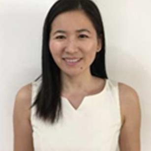 Kristen Xie