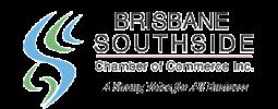 BSCC-Logo-
