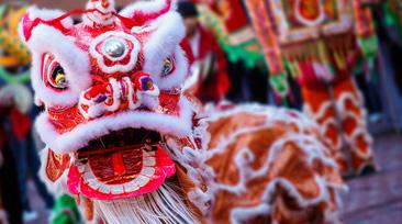 Chinese-New-Year-2022