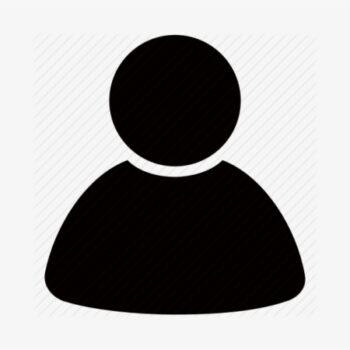 367-3671905_person-icon-person-icon-silhouette