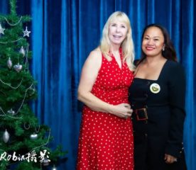Christmas Party-2020 (10)