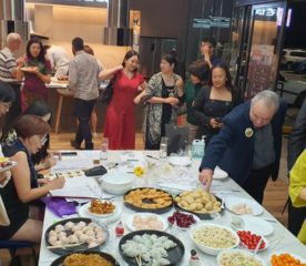 Christmas Party-2020 (23)