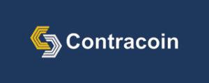 Contracoin logo