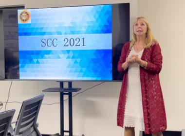 SCC Business Presentation (1)