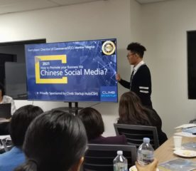 SCC Business Presentation (6)