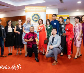 SCC Chinese New Year (14)