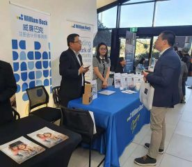 Business Expo (10)