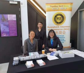 Business Expo (11)