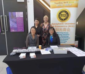 Business Expo (13)