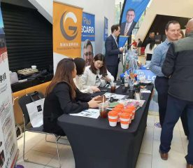 Business Expo (15)