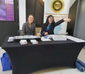 Business Expo (8)