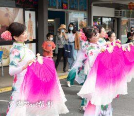 Foodies Moon Festival (12)