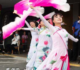 Foodies Moon Festival (13)