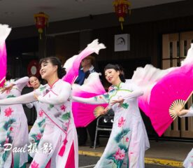 Foodies Moon Festival (14)
