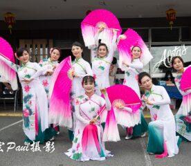 Foodies Moon Festival (15)