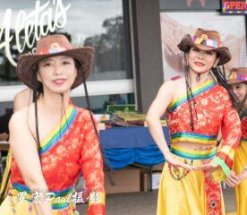 Foodies Moon Festival (20)