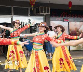 Foodies Moon Festival (22)
