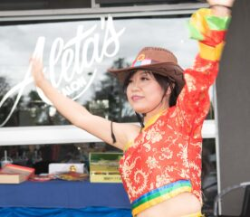 Foodies Moon Festival (23)