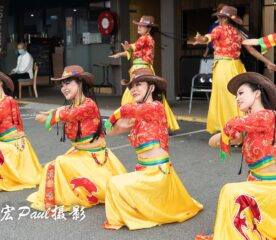 Foodies Moon Festival (24)
