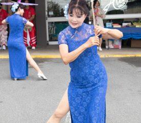 Foodies Moon Festival (26)
