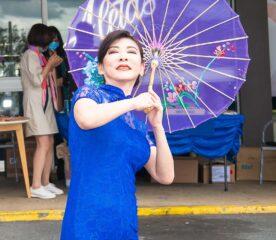 Foodies Moon Festival (27)