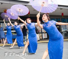 Foodies Moon Festival (28)