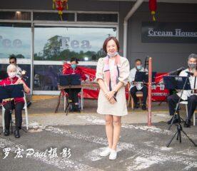 Foodies Moon Festival (3)