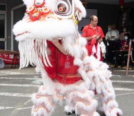 Foodies Moon Festival (31)