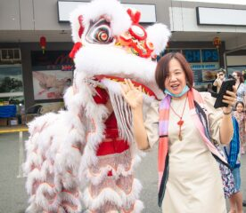 Foodies Moon Festival (33)