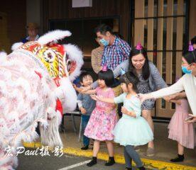 Foodies Moon Festival (34)