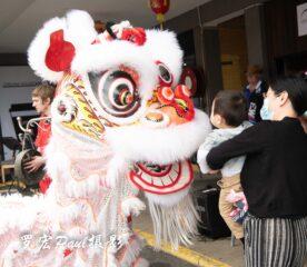 Foodies Moon Festival (35)