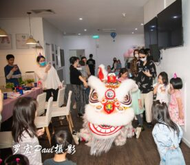 Foodies Moon Festival (36)