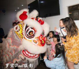 Foodies Moon Festival (37)