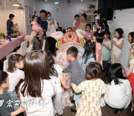 Foodies Moon Festival (39)