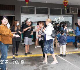 Foodies Moon Festival (4)