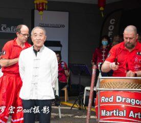 Foodies Moon Festival (43)