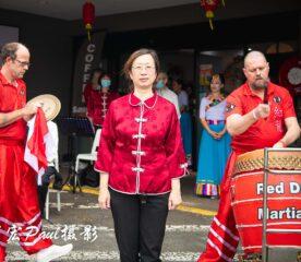 Foodies Moon Festival (44)