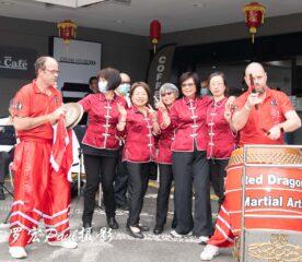 Foodies Moon Festival (45)