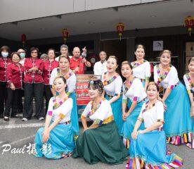 Foodies Moon Festival (46)