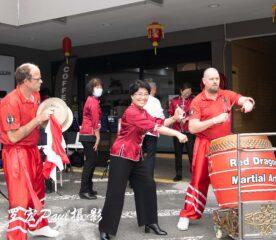 Foodies Moon Festival (47)