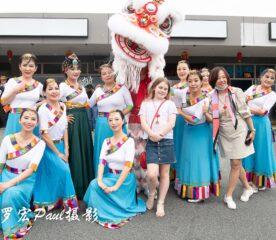 Foodies Moon Festival (48)