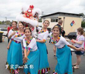 Foodies Moon Festival (49)