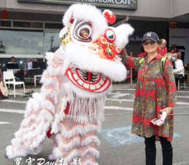 Foodies Moon Festival (50)