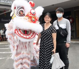 Foodies Moon Festival (52)