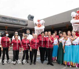 Foodies Moon Festival (53)