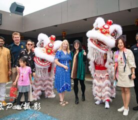 Foodies Moon Festival (54)