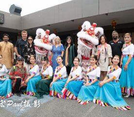 Foodies Moon Festival (55)