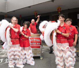 Foodies Moon Festival (56)