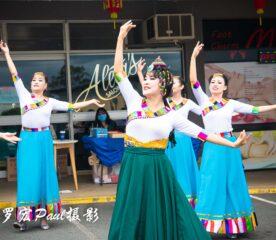 Foodies Moon Festival (57)