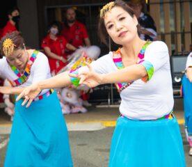 Foodies Moon Festival (58)